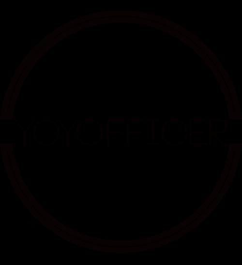 08_yoyofficerlog