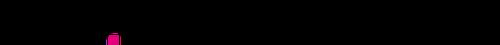 11_PixelPromo